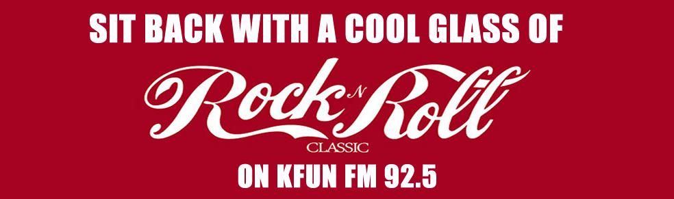 ROCK N ROLL CLASSIC