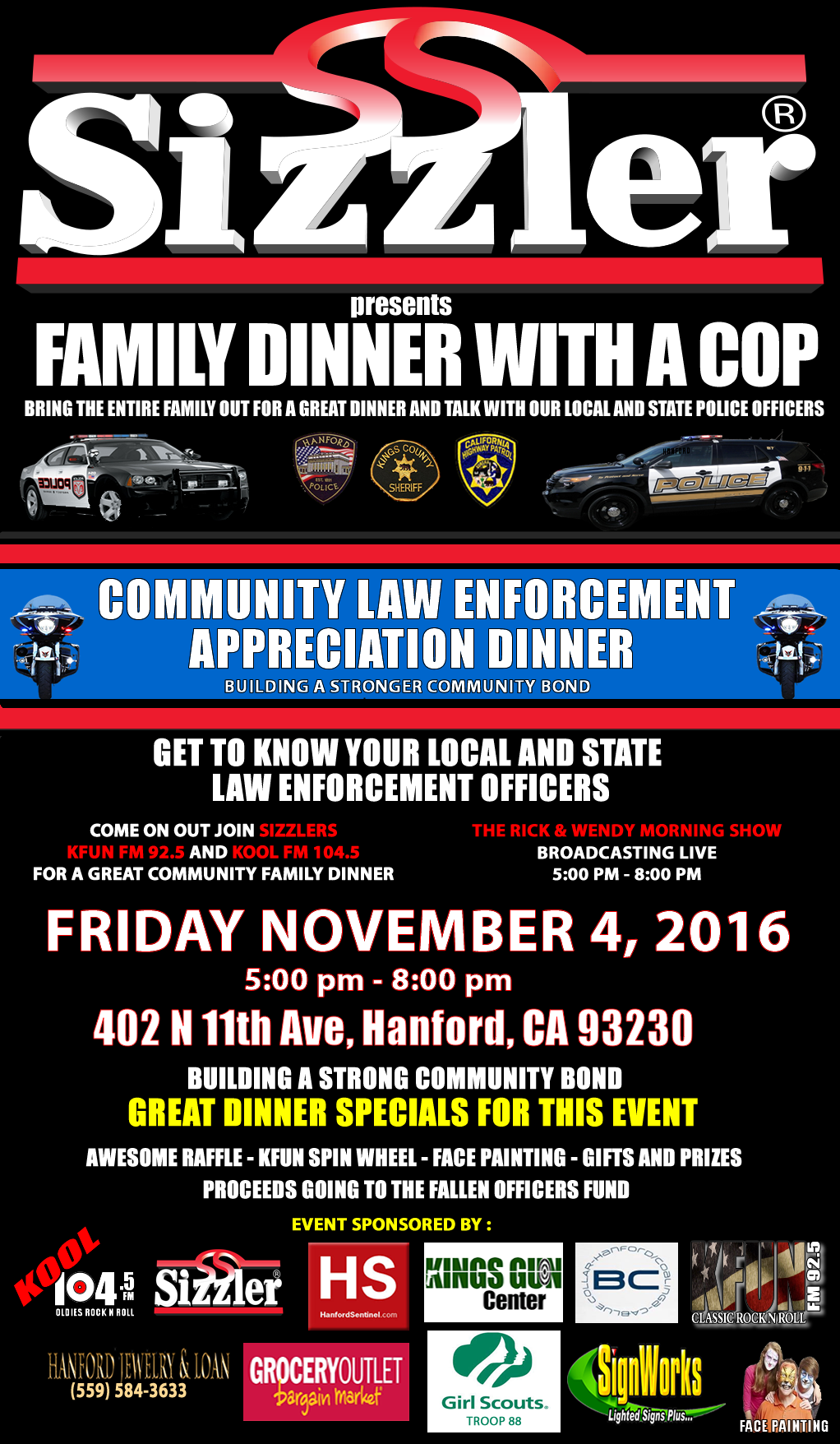 sizzlers-dinner-with-a-cop