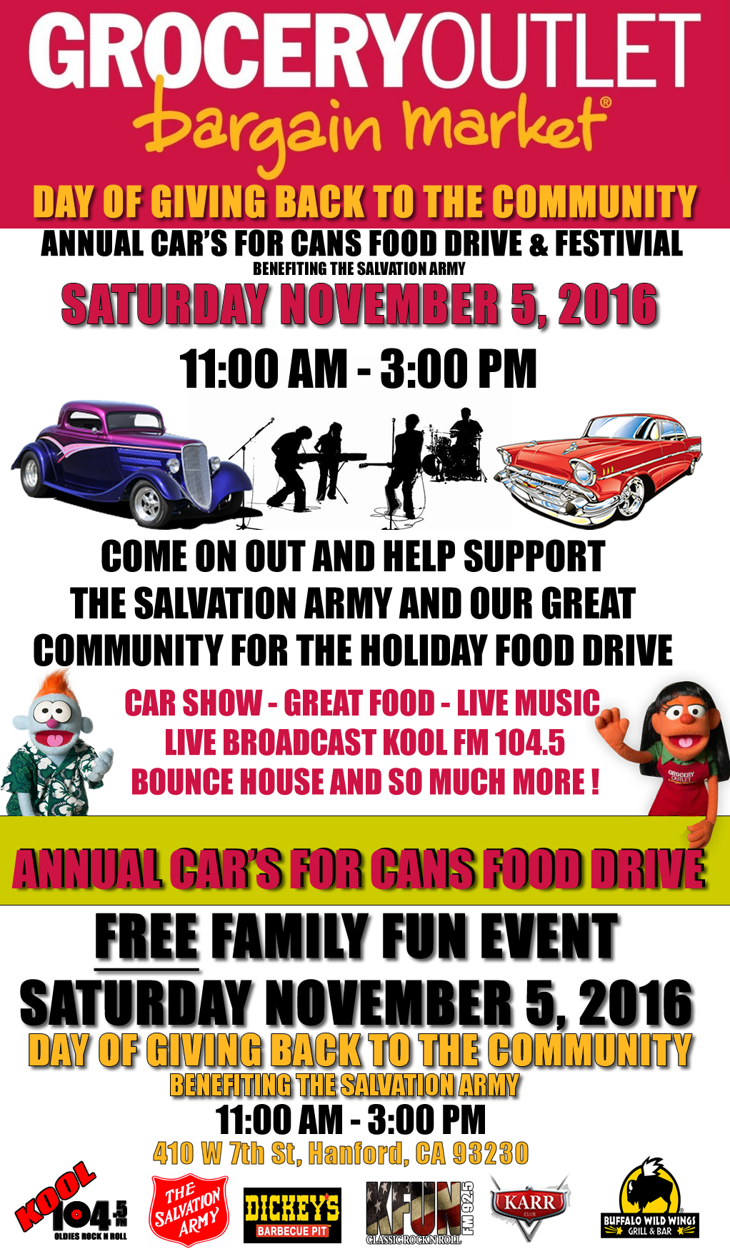 cars-for-cans-november-5
