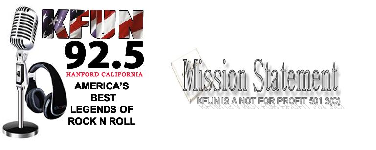 logo-mission-statement