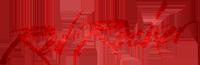 logo-redrocker-200
